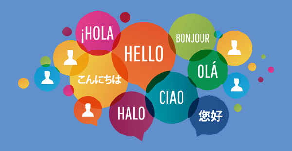 Reasons to Learn a New Language