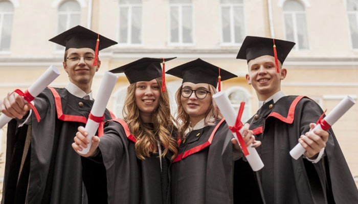 MBA Graduates | Is MBA In Spain A Good Career Option
