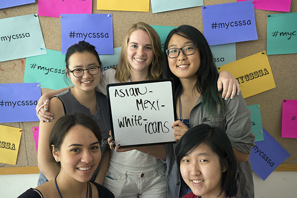 asian-mexi-white-icans