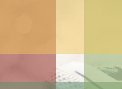 Retro Fading Slideshow with Pure CSS/CSS3