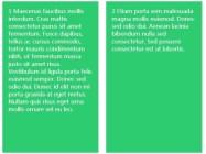 Creating Responsive Equal Height Blocks with Vanilla JavaScript