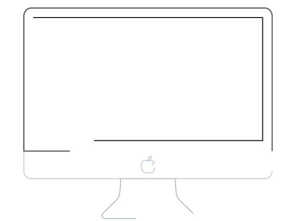 Lightweight JavaScript For SVG Path Animations – Cobrasvg
