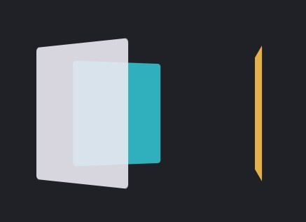 3D Perspective Carousel with CSS3 Transforms