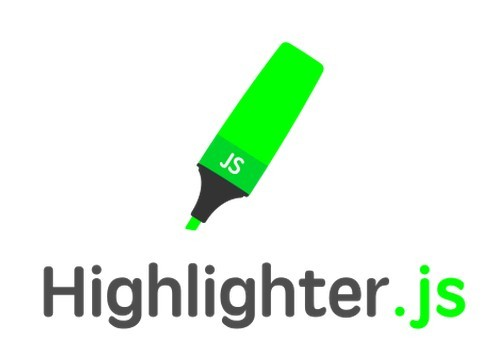 JavaScript Library To Highlight / Navigate Through DOM Elements – highlighter.js