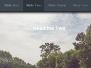 full-width-horizontal-page-slider-with-pure-html-css