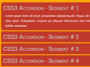 super-smooth-accordion-with-pure-css-css3