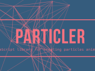 particler