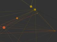 Qarticles.js