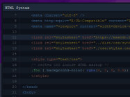 Syntaxy.js
