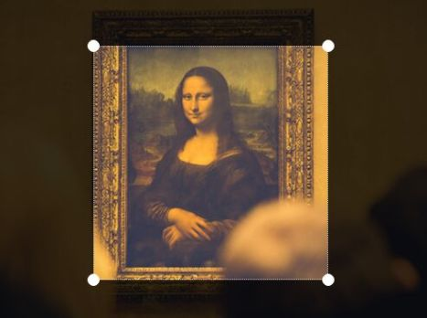 A Lightweight Image Cropper With No Dependencies – imagecrop.js