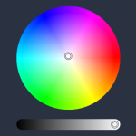 Advanced & Beautiful HTML5 / Javascript Color Picker – iro.js