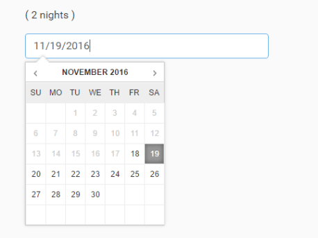 salsa-calendar