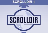 ScrollDir.js