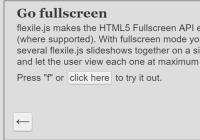 flexile.js