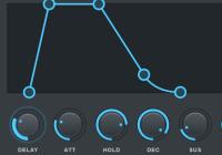 knob-input