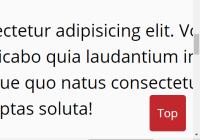 ScrollTop-JS