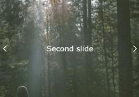 SimpleSlider.js