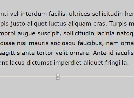 Manipulating CSS Font Properties In JavaScript – fontjs