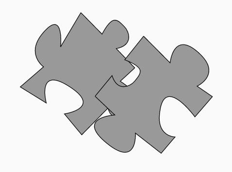 Rotate & Transform SVG Elements With One Finger – rotodrag-js