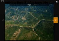 vShowBox