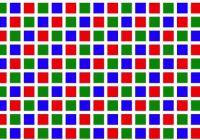 CSS Paint API Polyfill