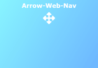 Slide Through Pages With Keyboard Arrows-min