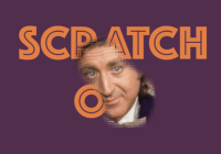 scratch-ticket-javascript-canvas
