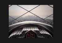 fullscreen-image-viewer-lightbox-min