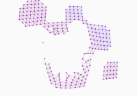 Interactive Image Particles With JavaScript And Canvas - imageParticles.js-min