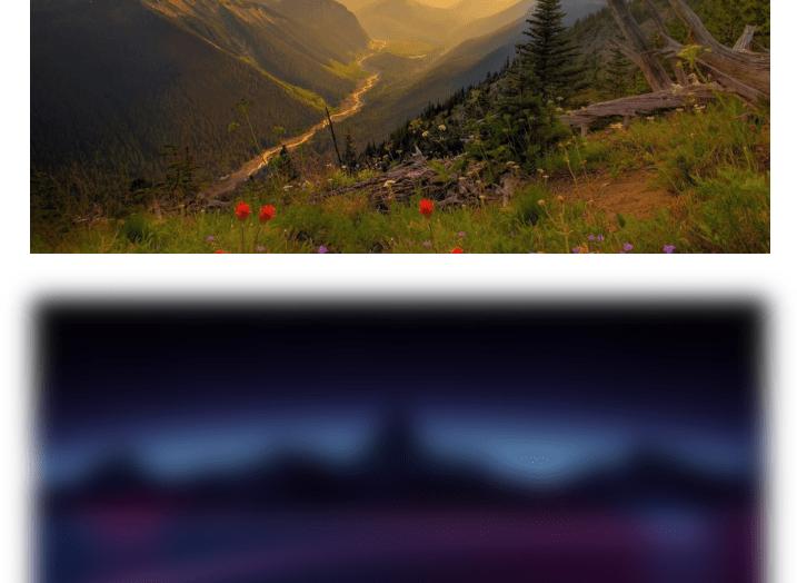 Flexible Image Lazy Loader – kit.lazy.js
