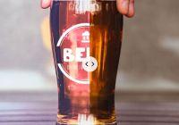 accessible-image-comparison-beerslider-min