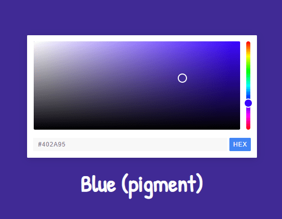 Color Naming Library For Developers – Coloraze