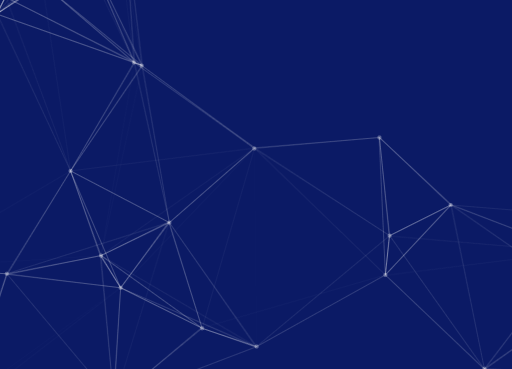 Create A Background Particles System With JavaScript And Canvas – nodes.js