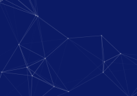 Create A Background Particles System With JavaScript And Canvas - nodes.js