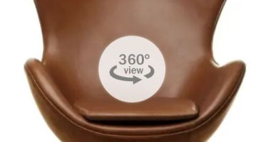 360º Product View In JavaScript - js-cloudimage-360-view