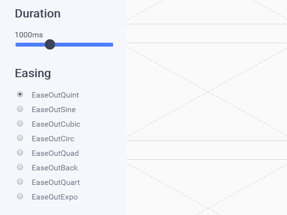 Momentum Scrolling In Vanilla JavaScript – SmoothScroll.js
