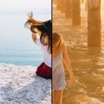 Touch-friendly Image Comparison Slider In Vanilla JS – before-after.js