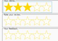 star-rating-radio