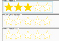 star-rating-radio