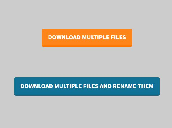 Download Mutiple Files From The Browser At Once – multi-download