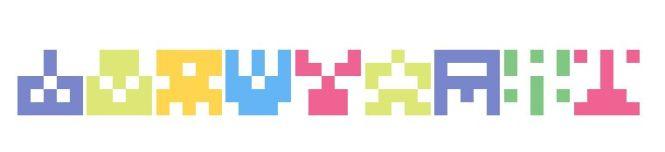 avatars-identicon-sprites