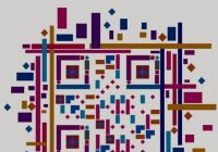 Creative Art QR Code Generator - ArtQRCode