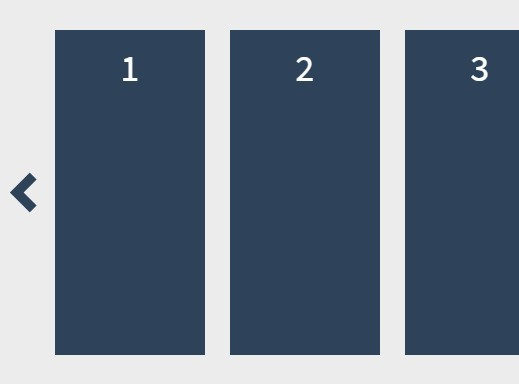 JS-Library-For-Touch-Enabled-Minimal-Content-Slider-lory