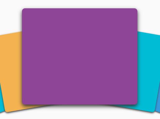 Responsive Card Slider/Swiper In JavaScript – stacked-cards