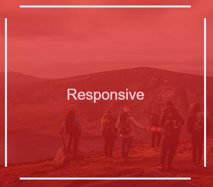 1000+ Modern Image Hover Effects In Pure CSS – Izmir.css