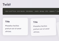Animate Elements On Scroll By Toggling CSS Classes - AIV-min