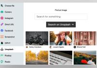 image-uploader-resize-crop