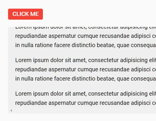 Native Smooth Scroll Polyfill – smoothscroll.js