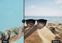 Customizable Image Comparison Plugin For Web - before-effect-slider.js