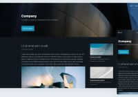 Minimal Clean CSS Design System - Pico.css